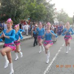 2011_bugaria_3