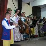 belgrad_20