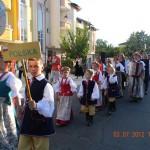 ulicami_kitten